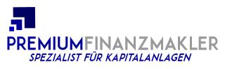 PremiumFinanzmakler